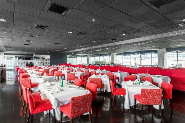 16013_restaurant_4