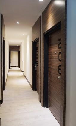 Rooms Corridor_1_small