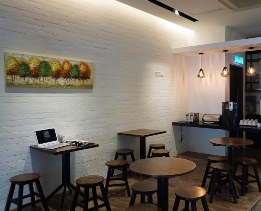 studio Cafe1
