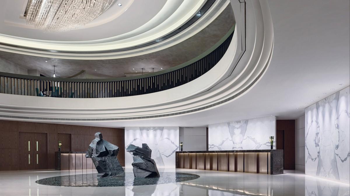 cordis-cdhkg-lobby-1680x945