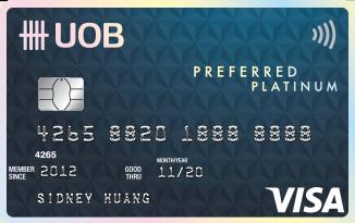 uob-preferred-platinum-card