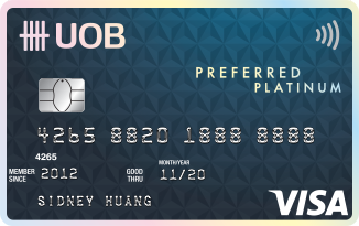 uob-preferred-platinum-card