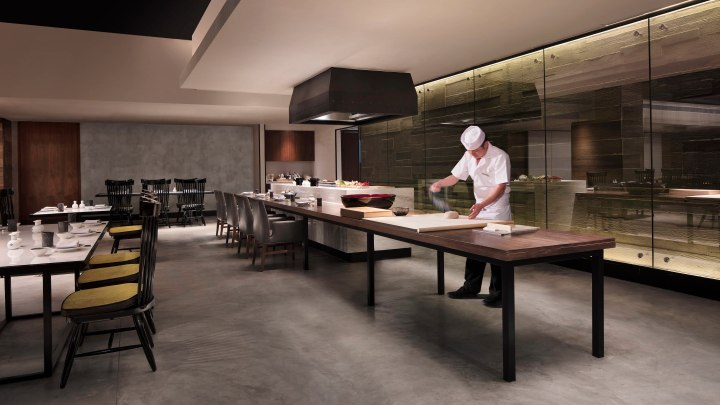 bkkqp-chef-0041-hor-wide