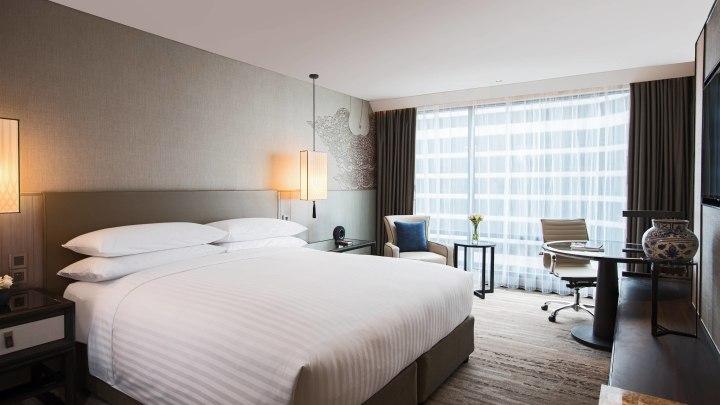 bkkqp-guestroom-0021-hor-wide