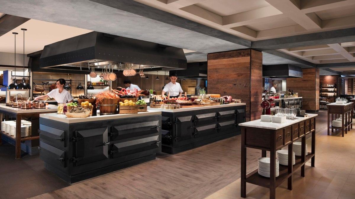 bkkqp-kitchen-0039-hor-wide