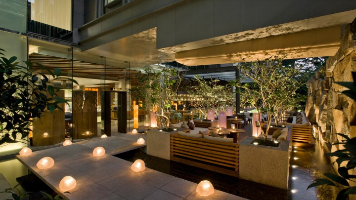 bkkxr-restaurant-0562-hor-wide