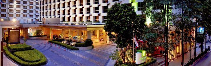 holiday-inn-bangkok-4400699547-16x5