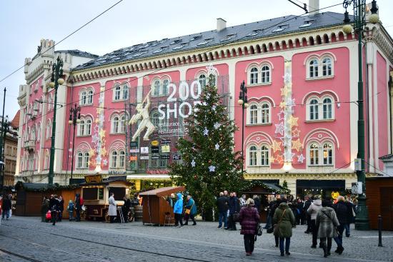 palladium-shopping-center.jpg