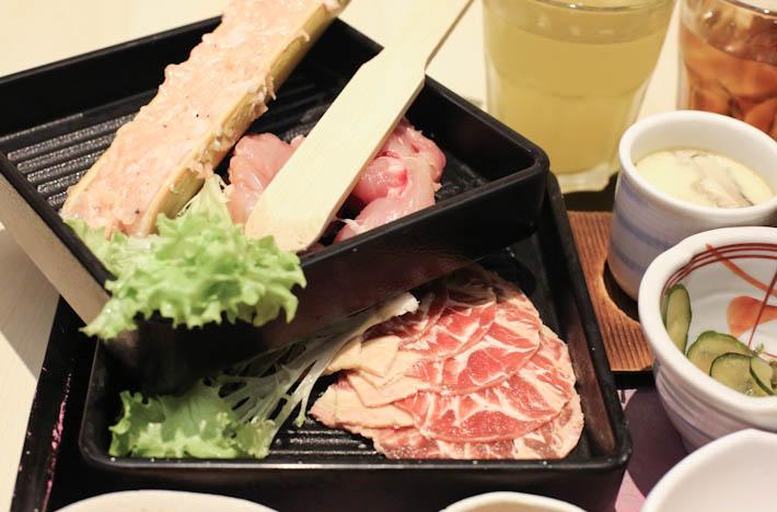 Shabu-Tontei-Meat.jpg