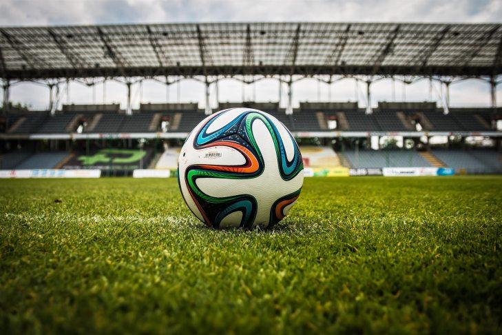 ball-field-football-47730