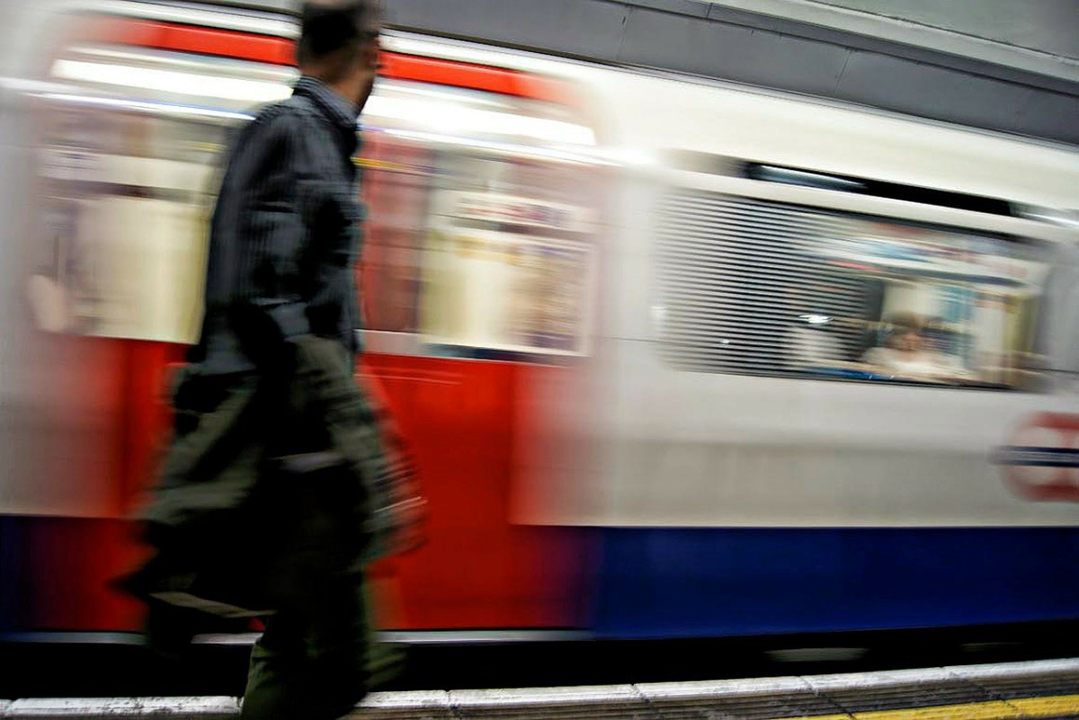 london-58381_1280
