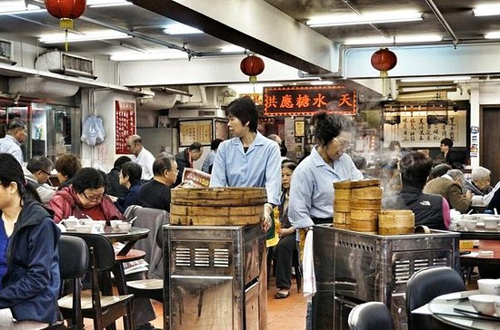 private-food-tour-hong