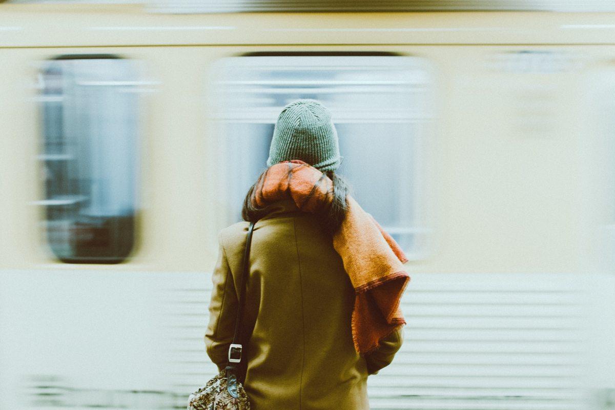 back-view-beanie-bonnet-2120010