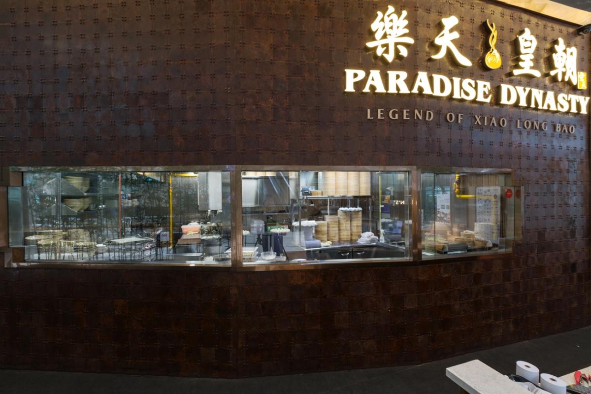 paradise-t33