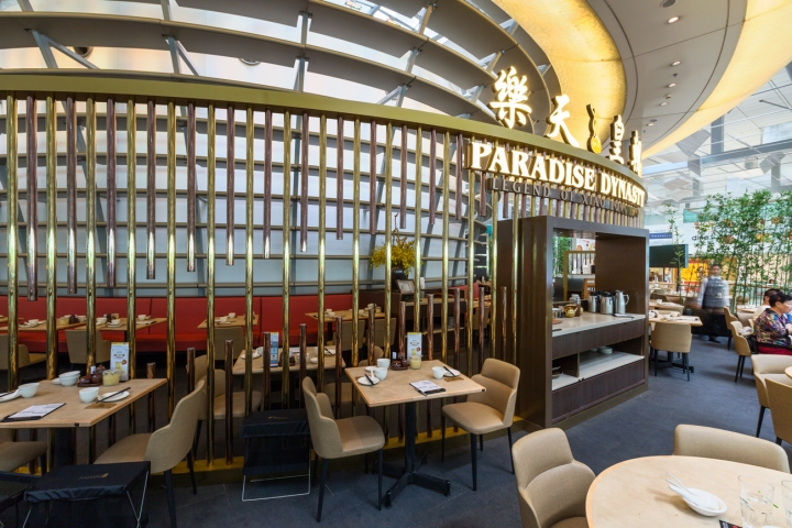 paradise-t35