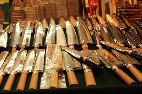 tsukiji-jogaii-market