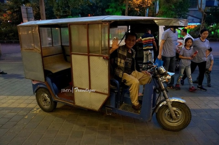25-motorcycle-taxi