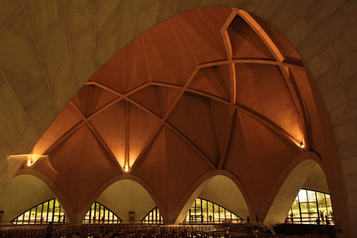 Interior_of_Lotus_temple