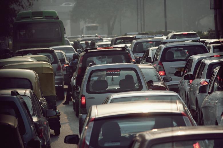 traffic-671399_1920
